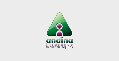 andina seguros